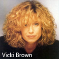 vickibrown