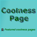 featuredpages